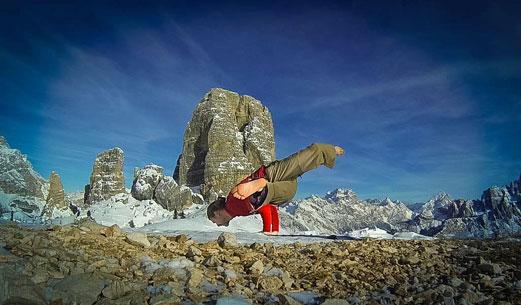 Yoga-Snow-15