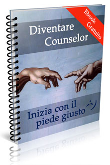 Diventare-Counselor-small