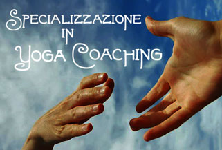 Formazione-yoga-coaching