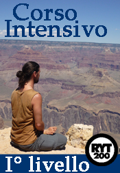 corso-intensivo-yoga-alliance