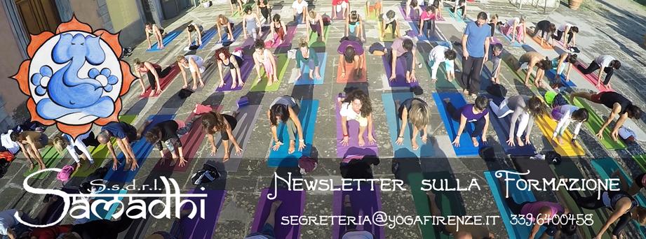formazione-yoga-2015