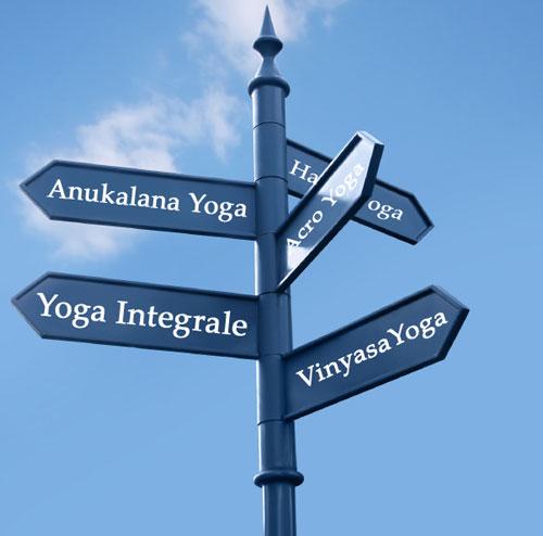 orientamento-corsi-yoga