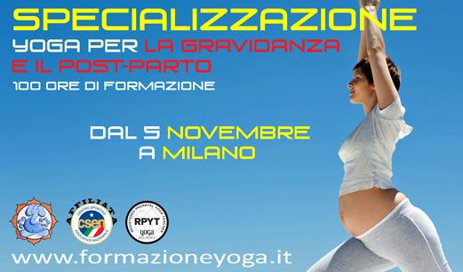 promo-yoga-gravidanza-trien