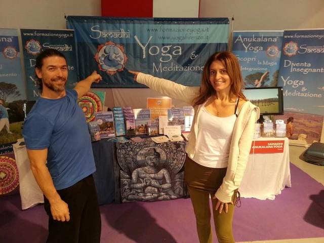 stand-samadhi-yoga