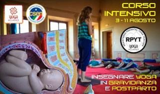 formazione-insegnanti-yoga-.jpg