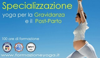 promo-yoga-gravidanza-trien.jpg