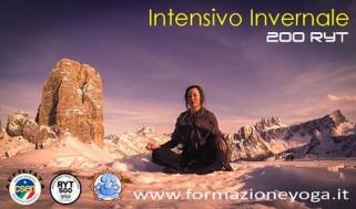 Intensivo-invernale-16-17.jpg