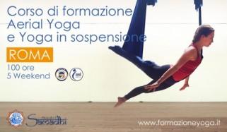 Aerial-Yoga-Banner-ROMA.jpg