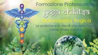 Yoga-terapia.jpg