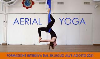 formazione-aerial-yoga.jpg