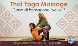 thai-yoga-massage-1-livello.jpg