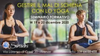 yoga-mal-di-schiena.jpg