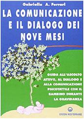 la comunicazione e il dialogo