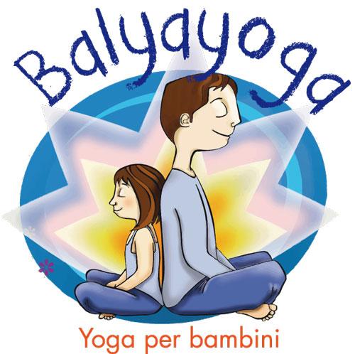 corso insegnanti yoga per bambini