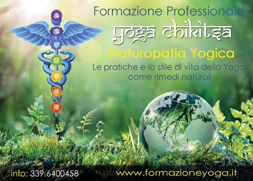 Yoga terapia 521