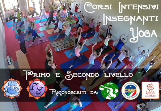 corsi-intensivi-insegnanti-yoga