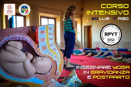 formazione-yoga-gravidanza-intensiva