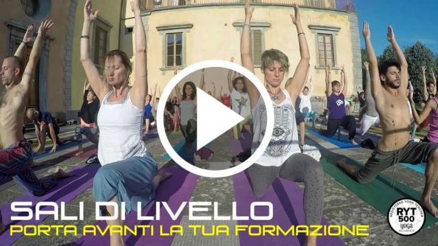 intensivo-insegnanti-yoga.p