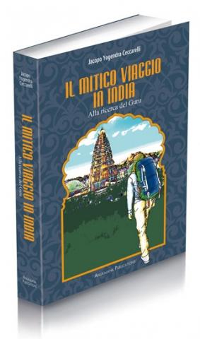 Libro-Mitico-viaggio-in-india