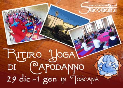 ritiro-capodanno-yoga-2014