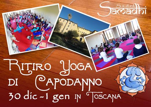 ritiro-yoga-capodanno-15