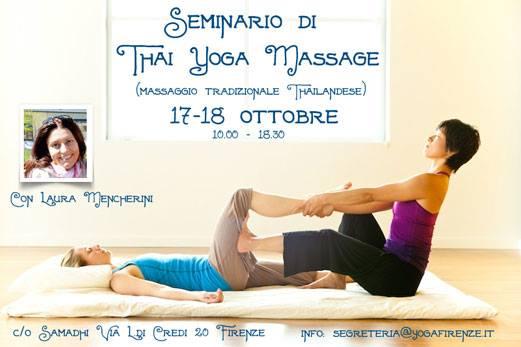 seminario-thai-yoga-massage