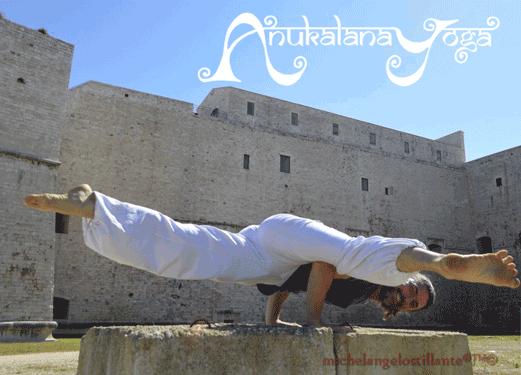 specializzazione-anukalana-yoga