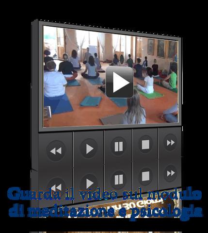 corso-meditazione-psicologi