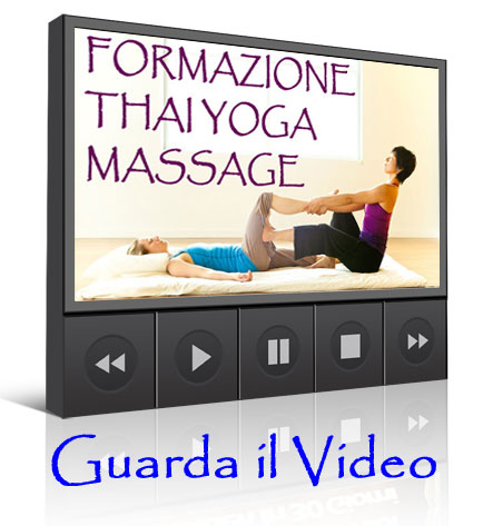formazione-thai-yoga-massage-video