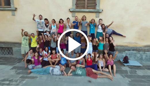 intensivo insegnanti yoga 2