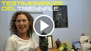 testimonianze-video-corso-insegnanti-yoga-16