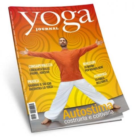 Anukalana-YogaJournal-2014