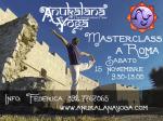 masterclass-yoga-roma