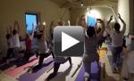 ritiri yoga meditazione vid